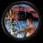 Wolfenstein 3D: Spear of Destiny icon