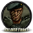 Soldier Front icon