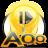 Komunikator AQQ icon