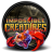 Impossible Creatures icon