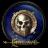 Enclave icon