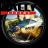 Xpand Rally Extreme icon