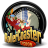 Roller Coaster Tycoon icon