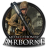 Medal of Honor Airborne icon
