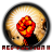 Red Faction II icon