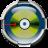 CDRwin icon