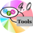 CPN Tools icon