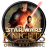 Star Wars: Knights of the Old Republic icon
