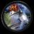 Combat Flight Simulator icon