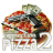Pizza Connection 2 icon