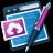 RapidWeaver icon