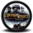 Company of Heroes: Tales of Valor icon