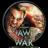 Warhammer 40,000: Dawn of War icon