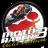 Moto Racer 3 icon