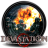 Devastation icon