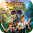 The Secret of Monkey Island: Special Edition icon