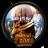 ANNO 1701 icon