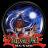 Yu-Gi-Oh! Power of Chaos - Yugi the Destiny icon