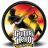 Guitar Hero icon
