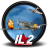 IL-2 Sturmovik icon