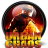 Urban Chaos icon