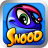 Snood icon