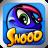 Snood icon