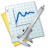 Logger Pro icon