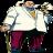 Kingpin: Life of Crime icon