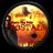 Postal 2 icon