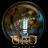Myst Uru: Complete Chronicles icon
