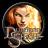 Dungeon Siege icon