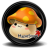 MapleStory icon