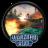 Warzone 2100 icon