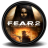 F.E.A.R. 2: Project Origin icon