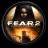 F.E.A.R. 2: Project Origin icon