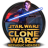 Star Wars The Clone Wars: Republic Heroes icon