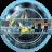 Earth 2150 icon