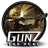 GunZ the Duel icon