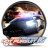 Need for Speed - Hot Pursuit icon