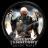 Enemy Territory: Quake Wars icon