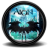 Aion Online icon