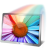 FastPictureViewer Professional icon