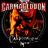 Carmageddon 2 icon