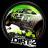 Colin McRae: DiRT 2 icon