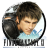 Final Fantasy XI icon