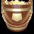 MoneyWell icon