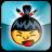 Sumo Paint Pro icon
