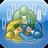 MetaTrader icon