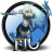 MU Online icon